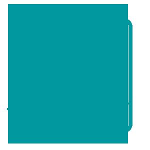 Boiler installation, combi boiler, system boiler, regular boiler, pressurised heating system